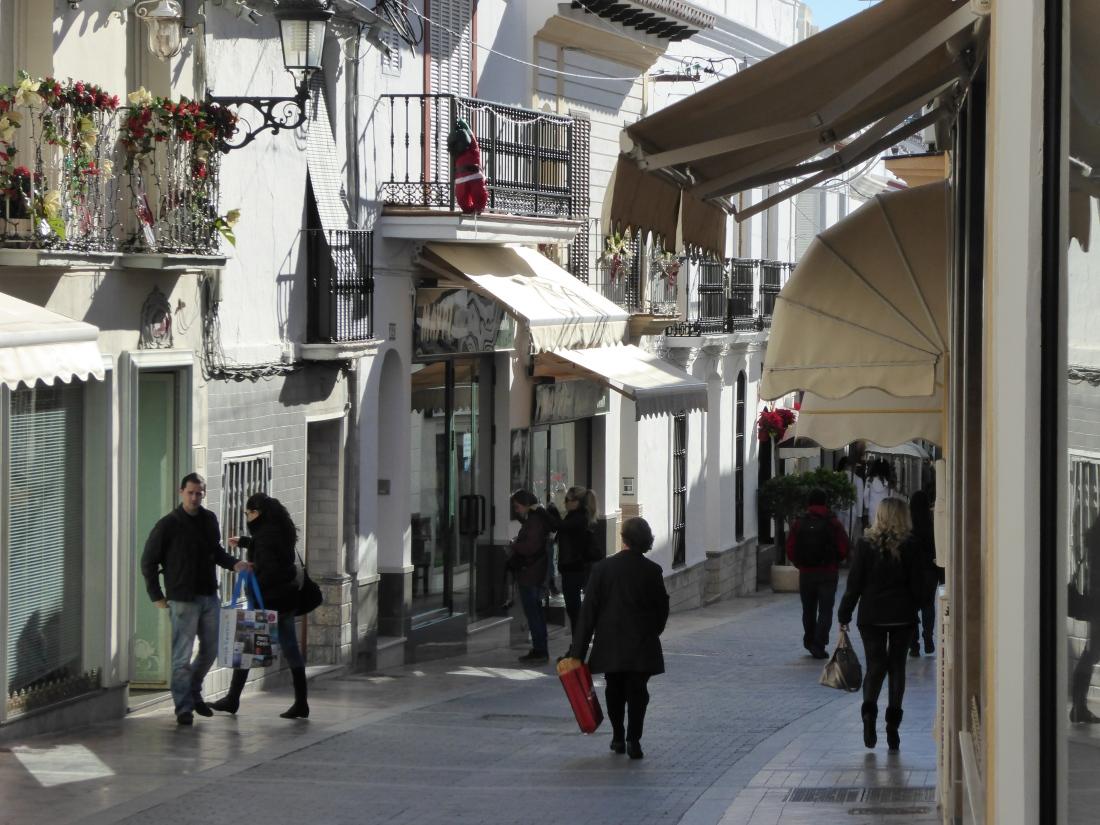 Spanje, January 2015 003