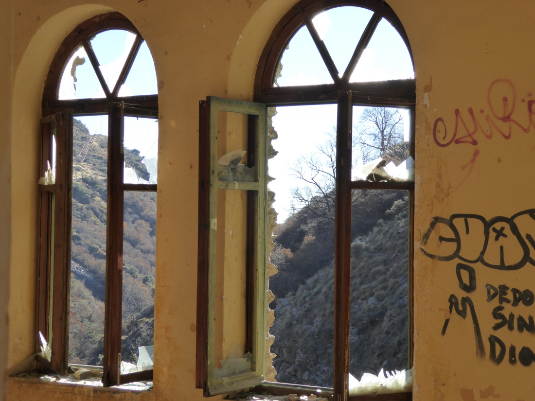 Spanje, January 2015 017