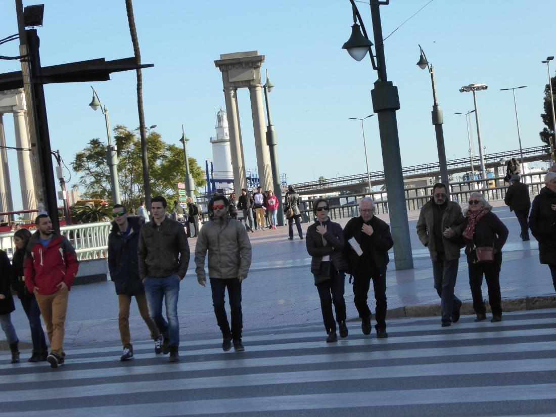Spanje, January 2015 034