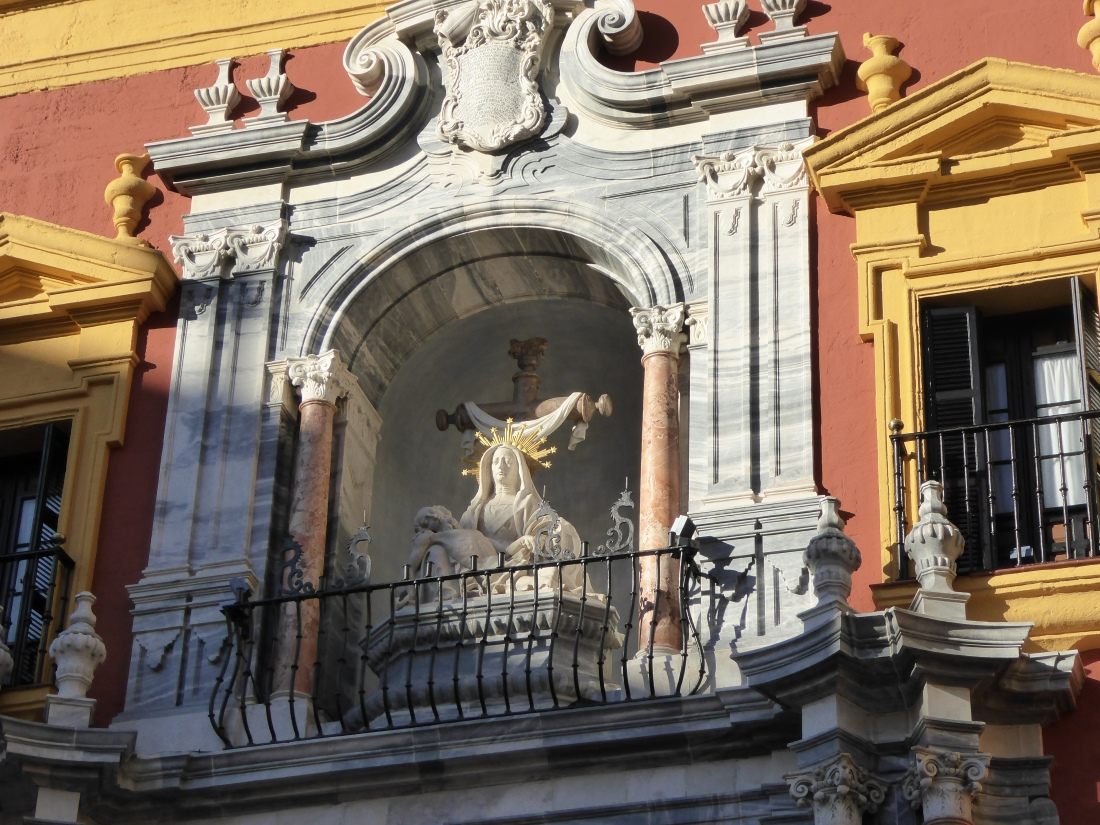 Spanje, January 2015 036