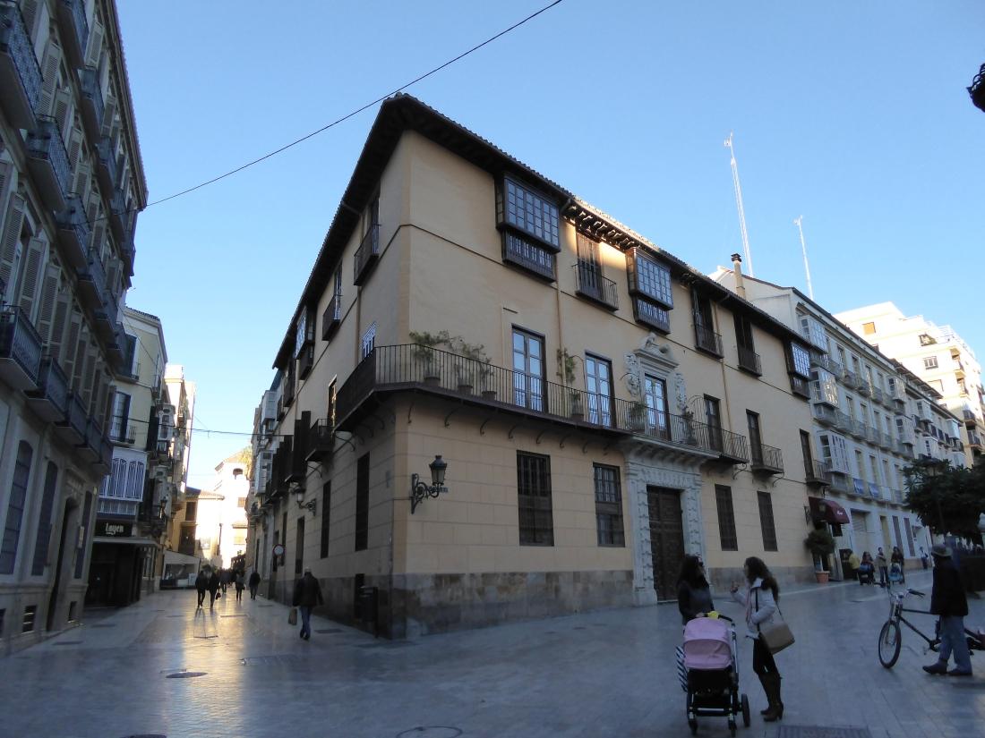 Spanje, January 2015 041