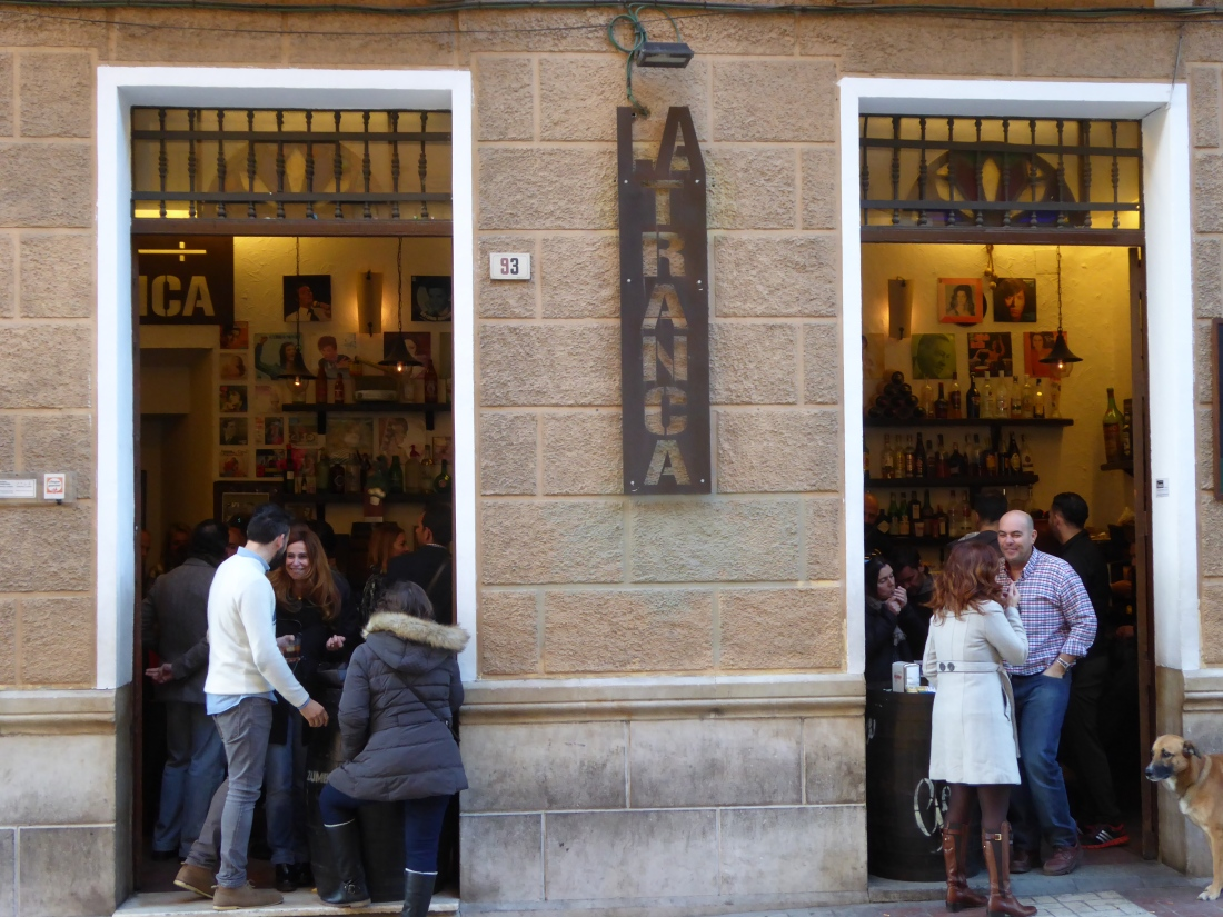 Spanje, January 2015 049