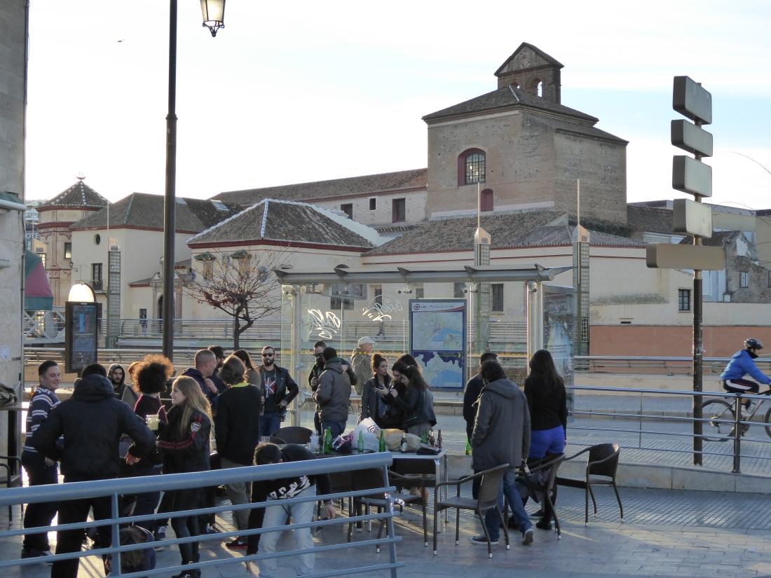 Spanje, January 2015 057