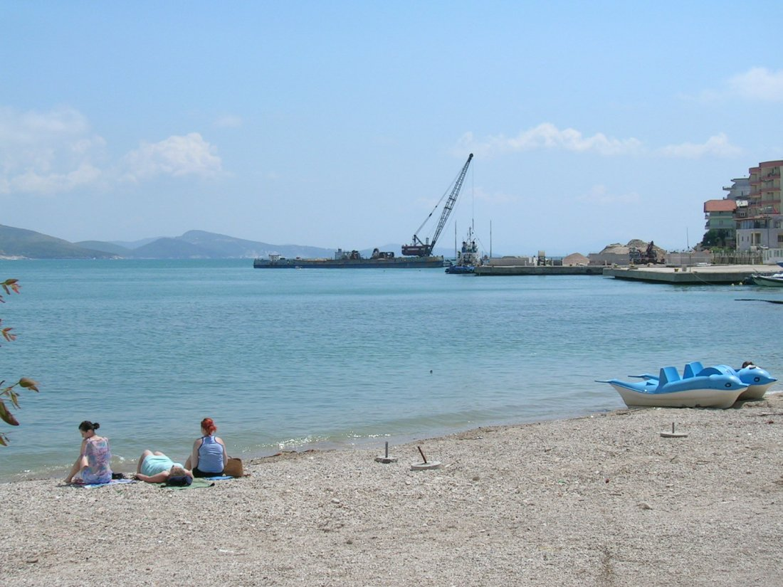 Albania, May, 2012 005