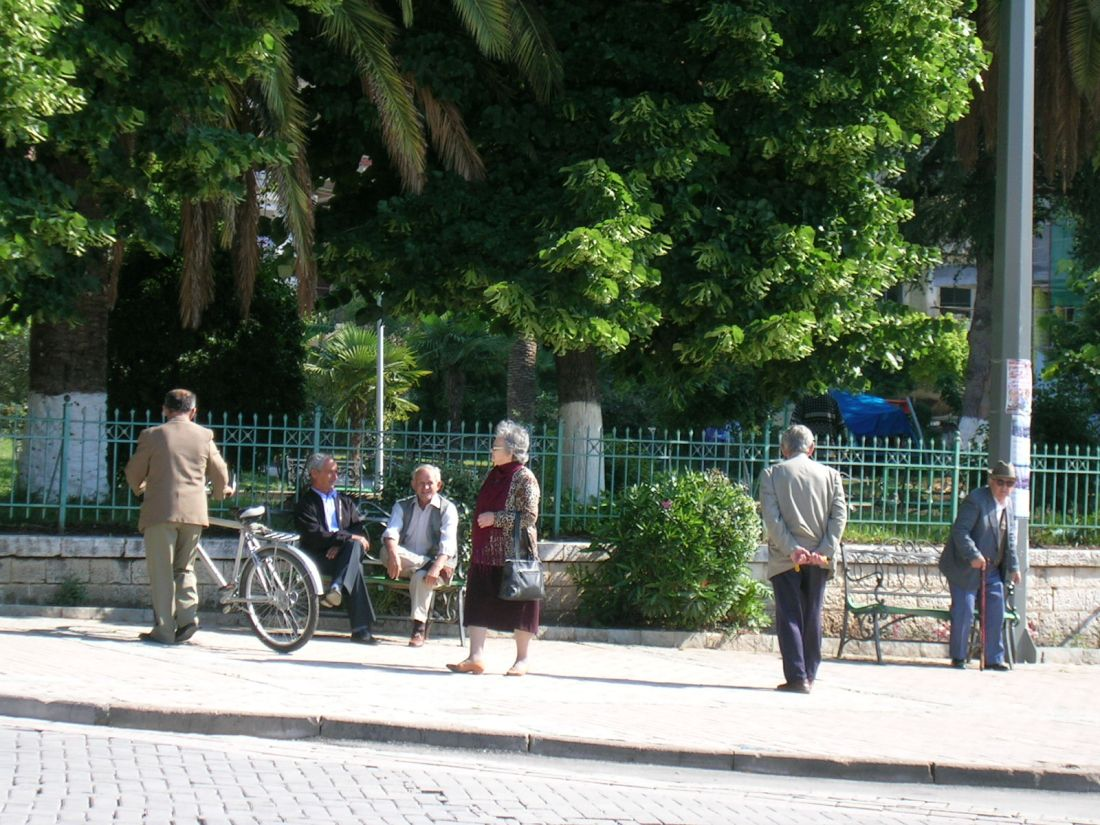 Albania, May, 2012 008