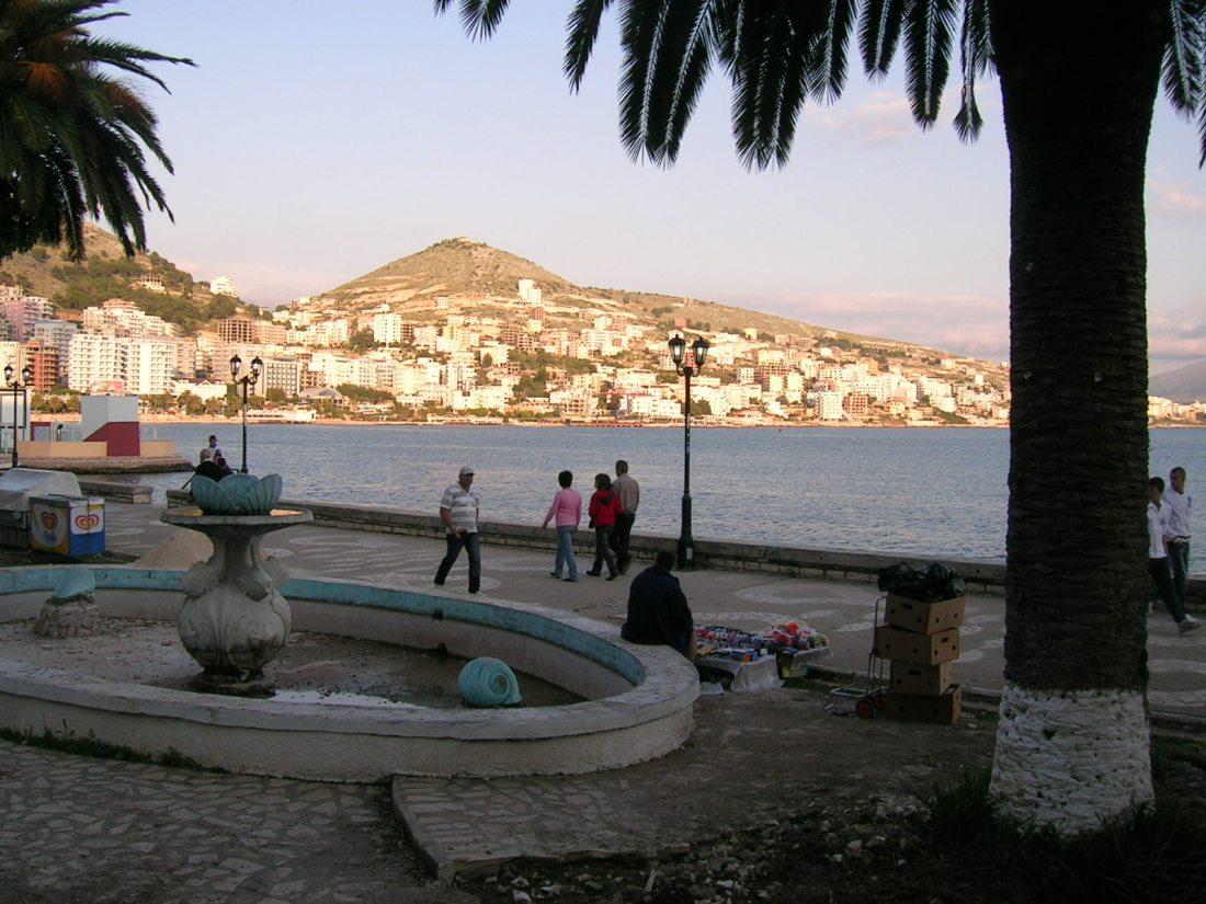 Albania, May, 2012 018