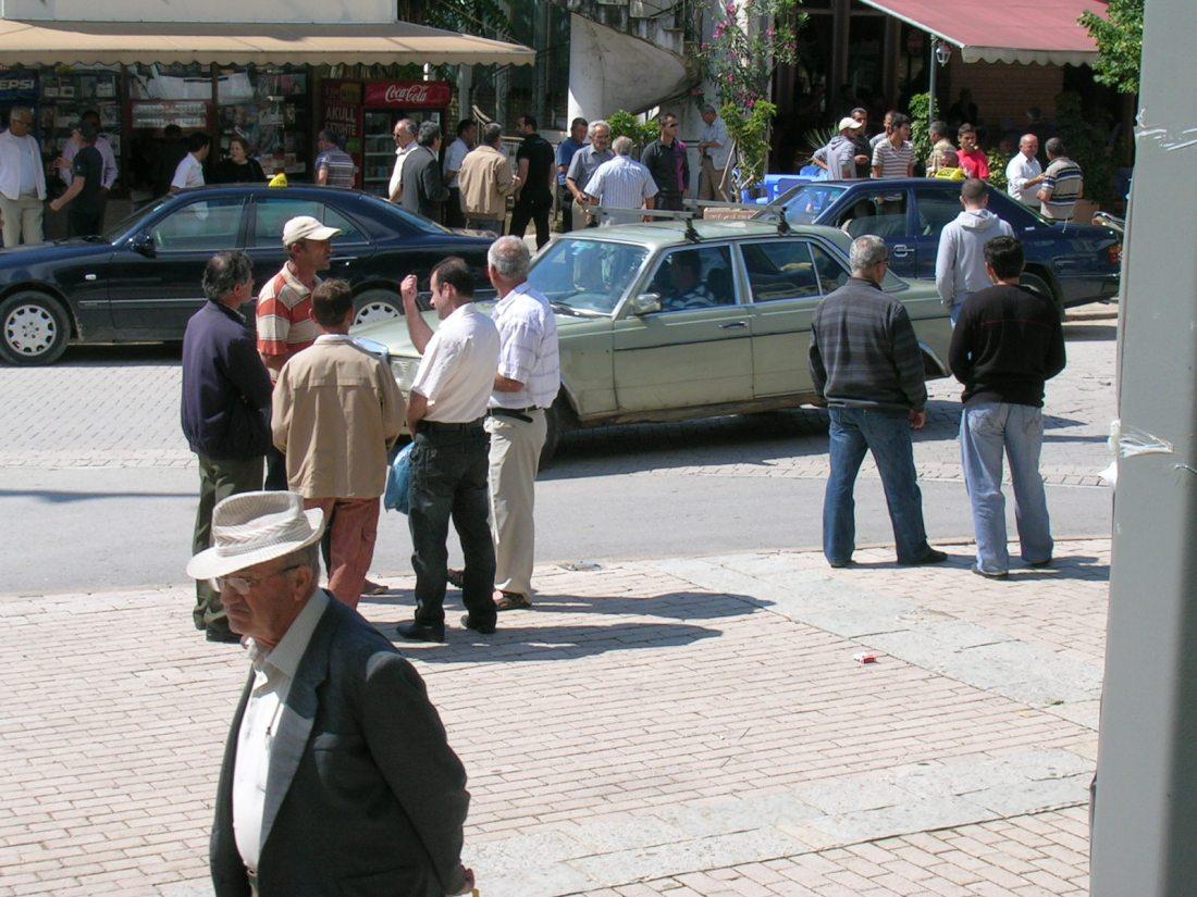 Albania, May, 2012 023