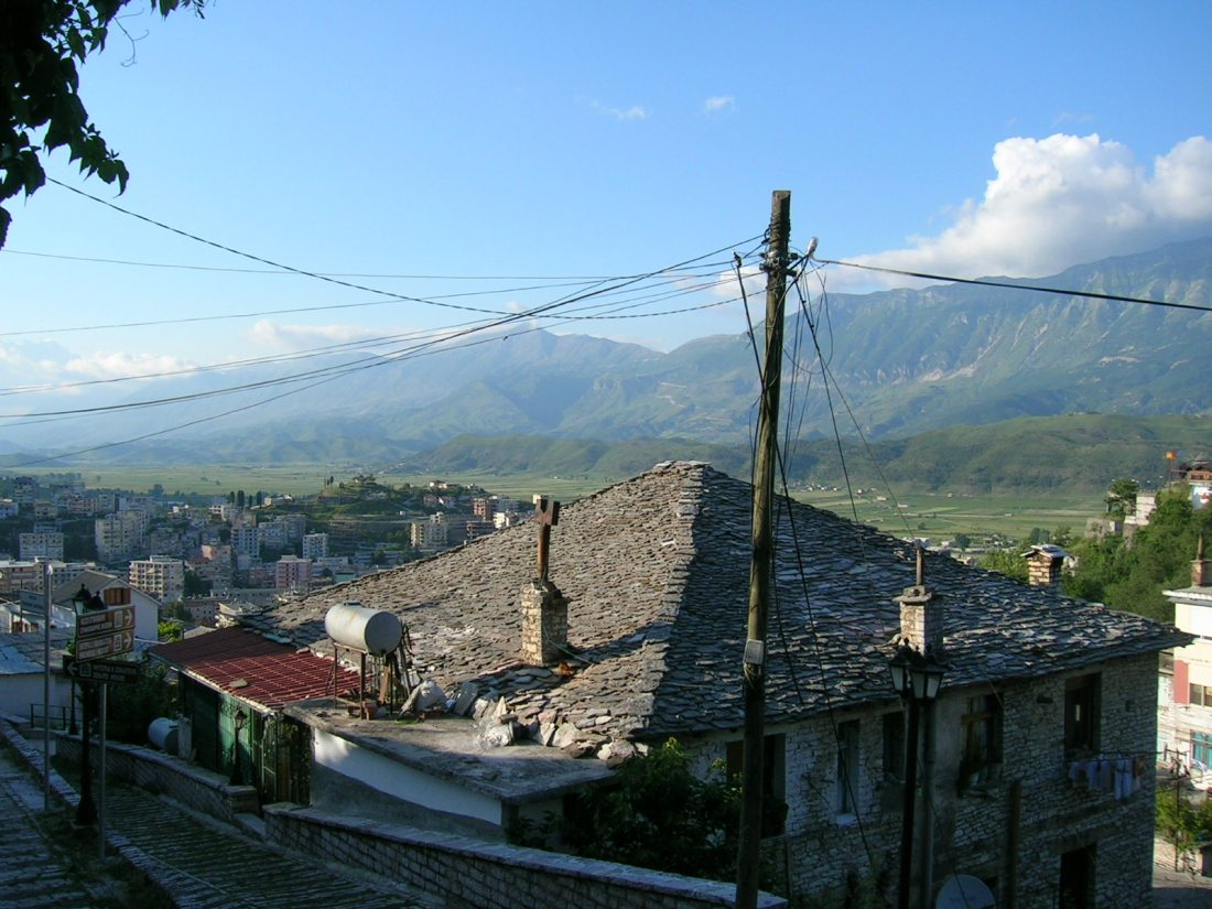 Albania, May, 2012 024