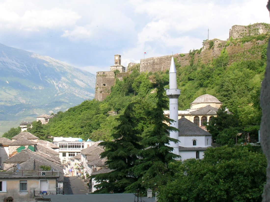 Albania, May, 2012 027