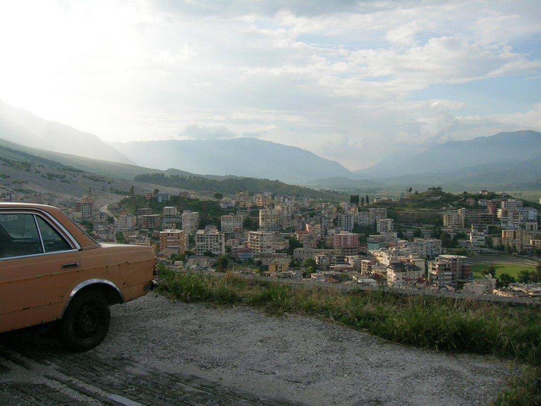 Albania, May, 2012 029