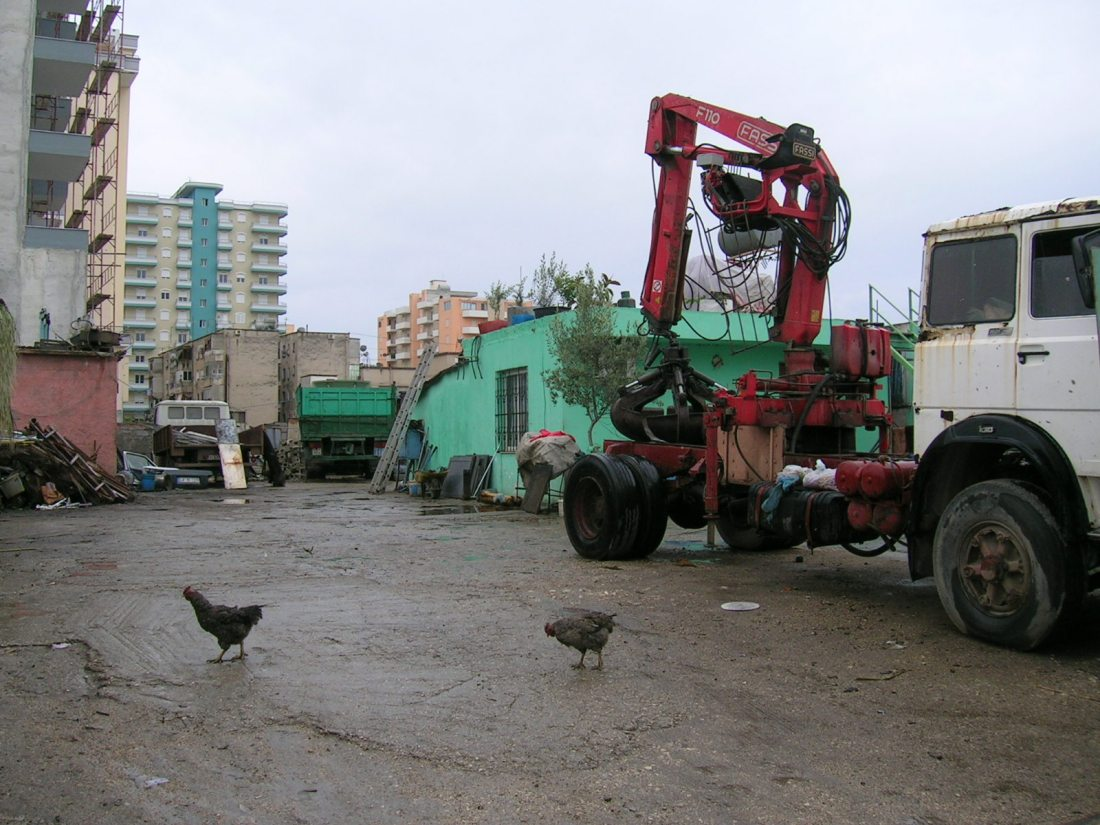 Albania, May, 2012 044