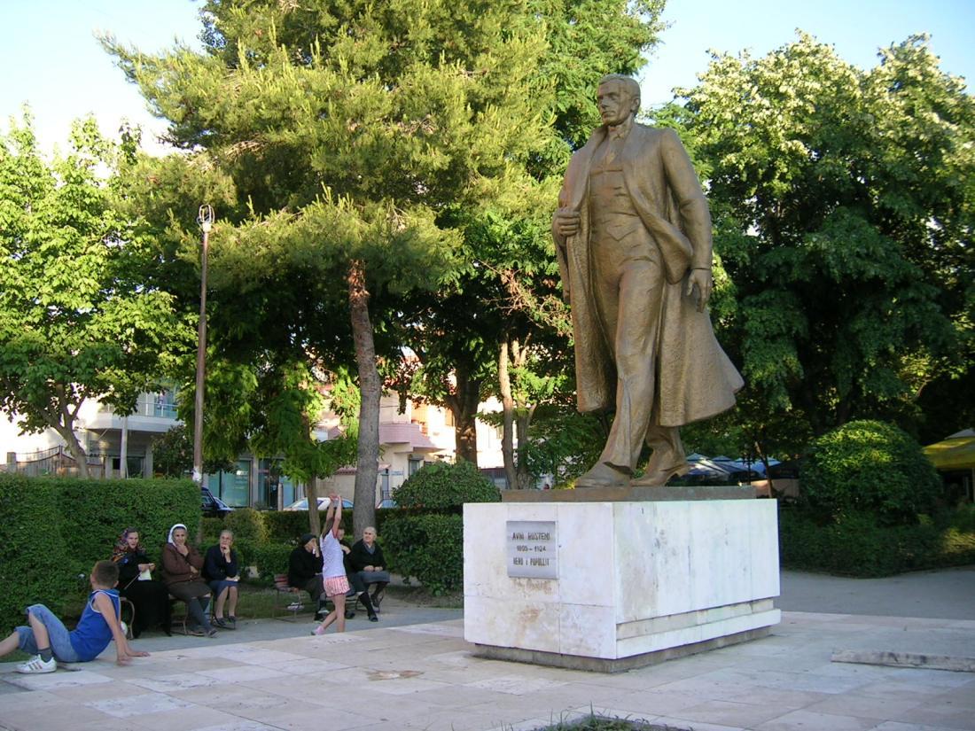 Albania, May, 2012 052