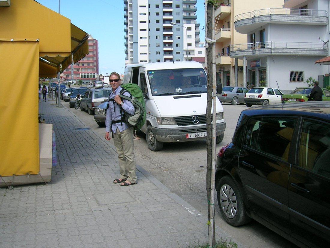 Albania, May, 2012 055