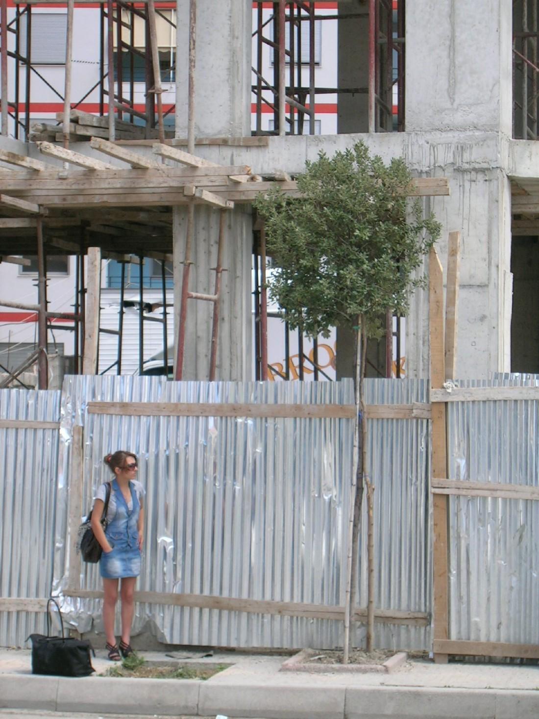 Albania, May, 2012 058