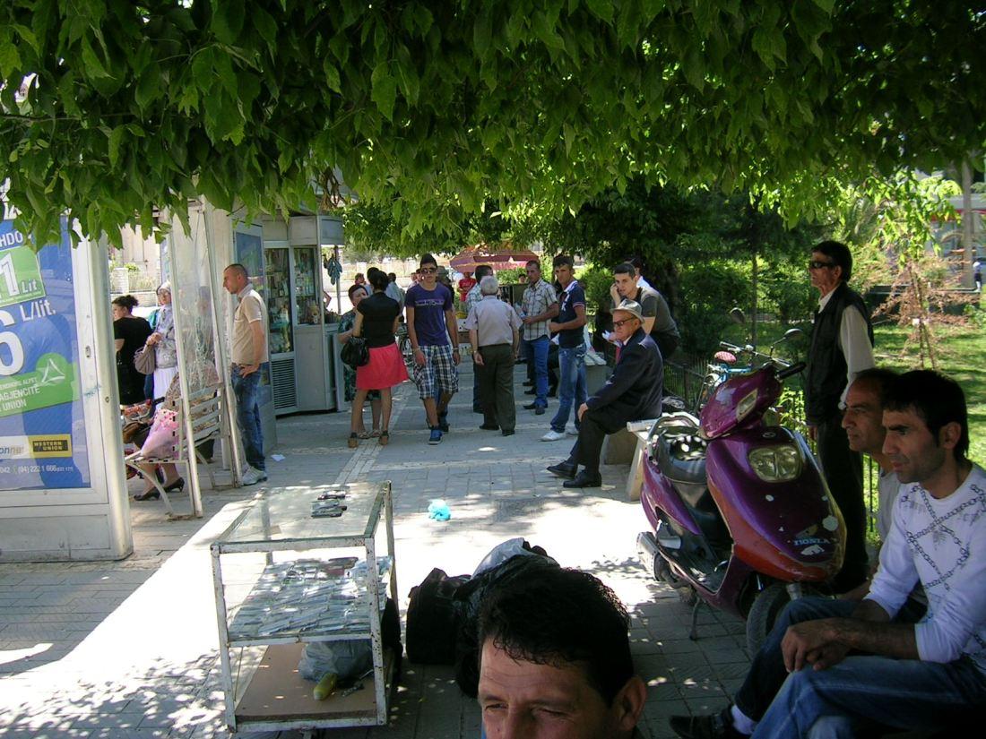 Albania, May, 2012 079