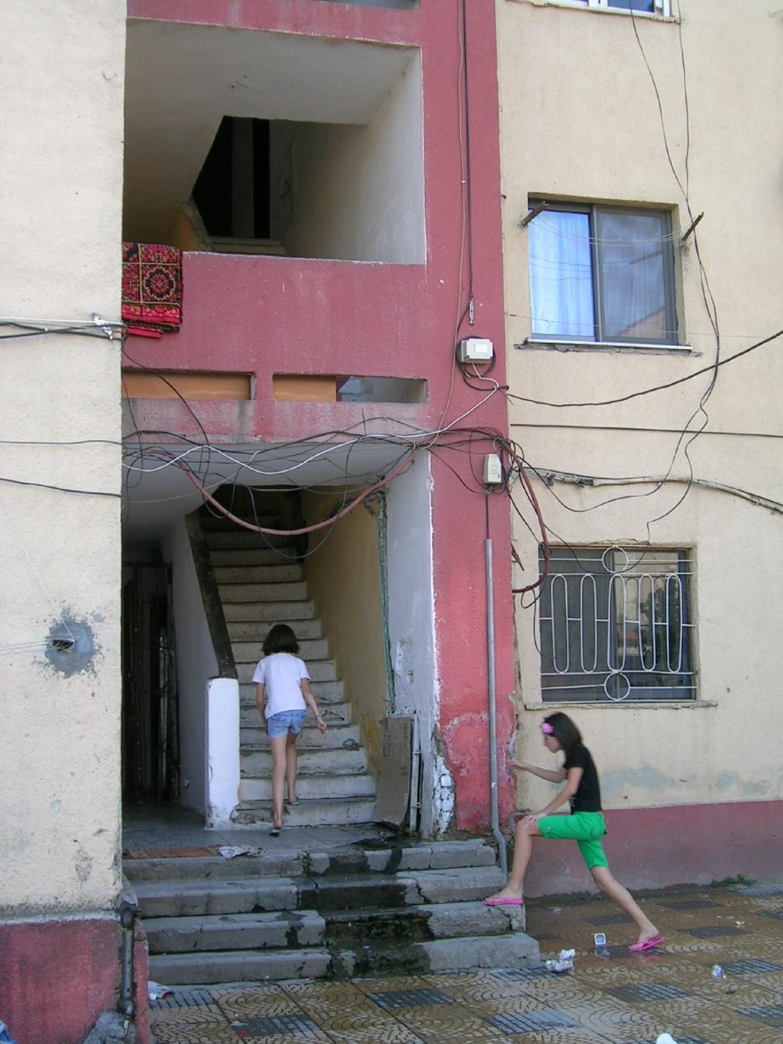 Albania, May, 2012 089