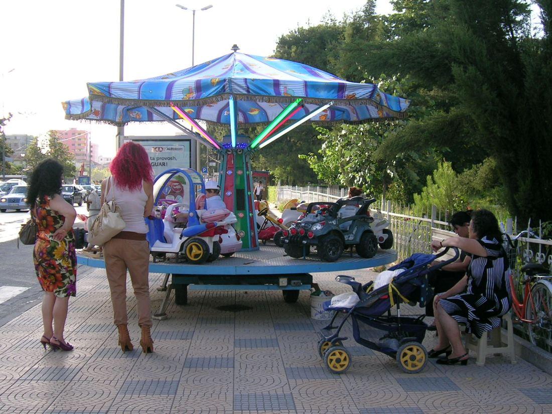 Albania, May, 2012 090