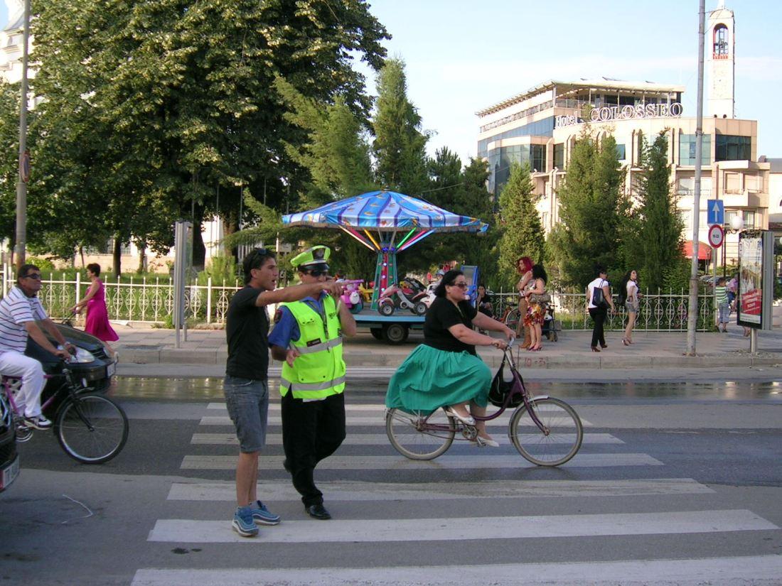 Albania, May, 2012 091