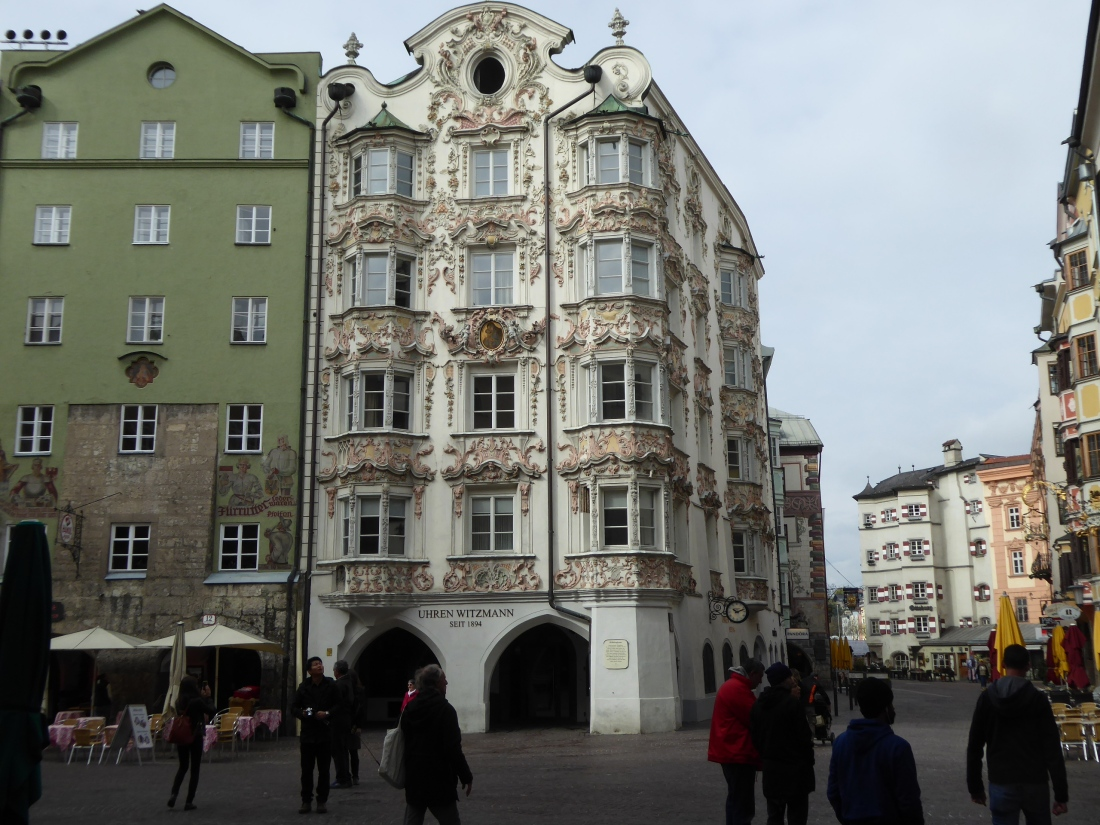 Austria, April, 2016 003