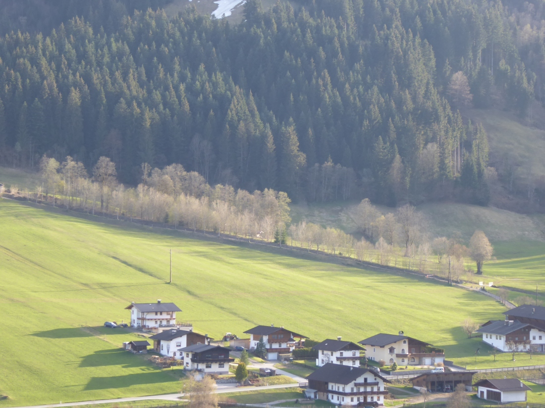 Austria, April, 2016 014