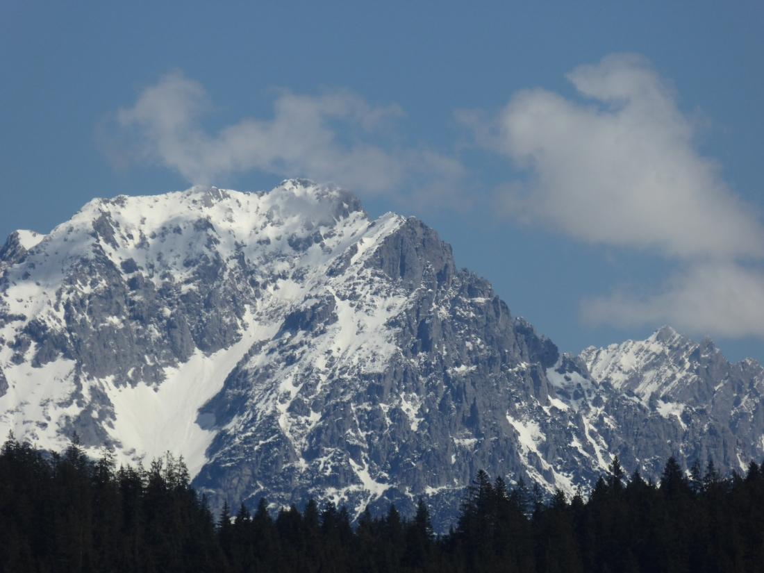 Austria, April, 2016 021