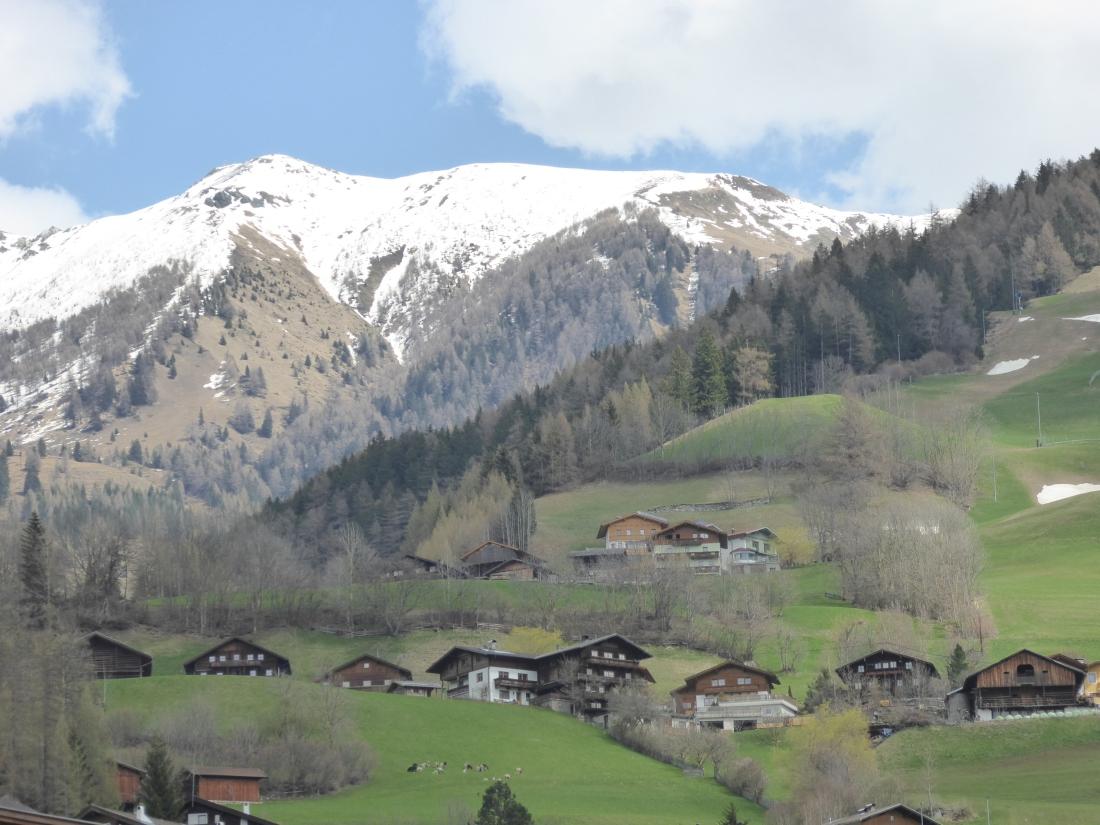 Austria, April, 2016 028