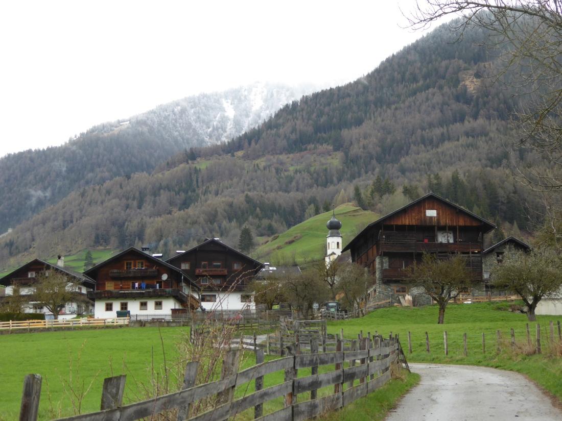 Austria, April, 2016 032