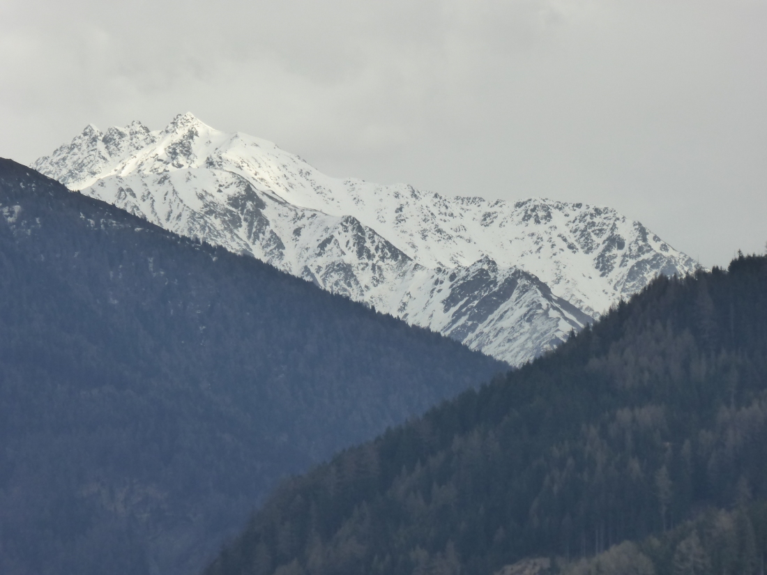 Austria, April, 2016 067