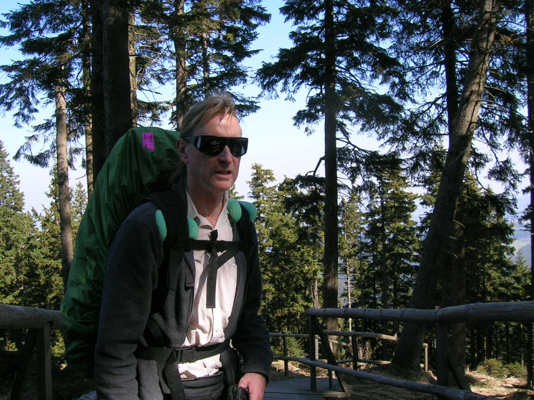 ceske-republika-april-2011-037