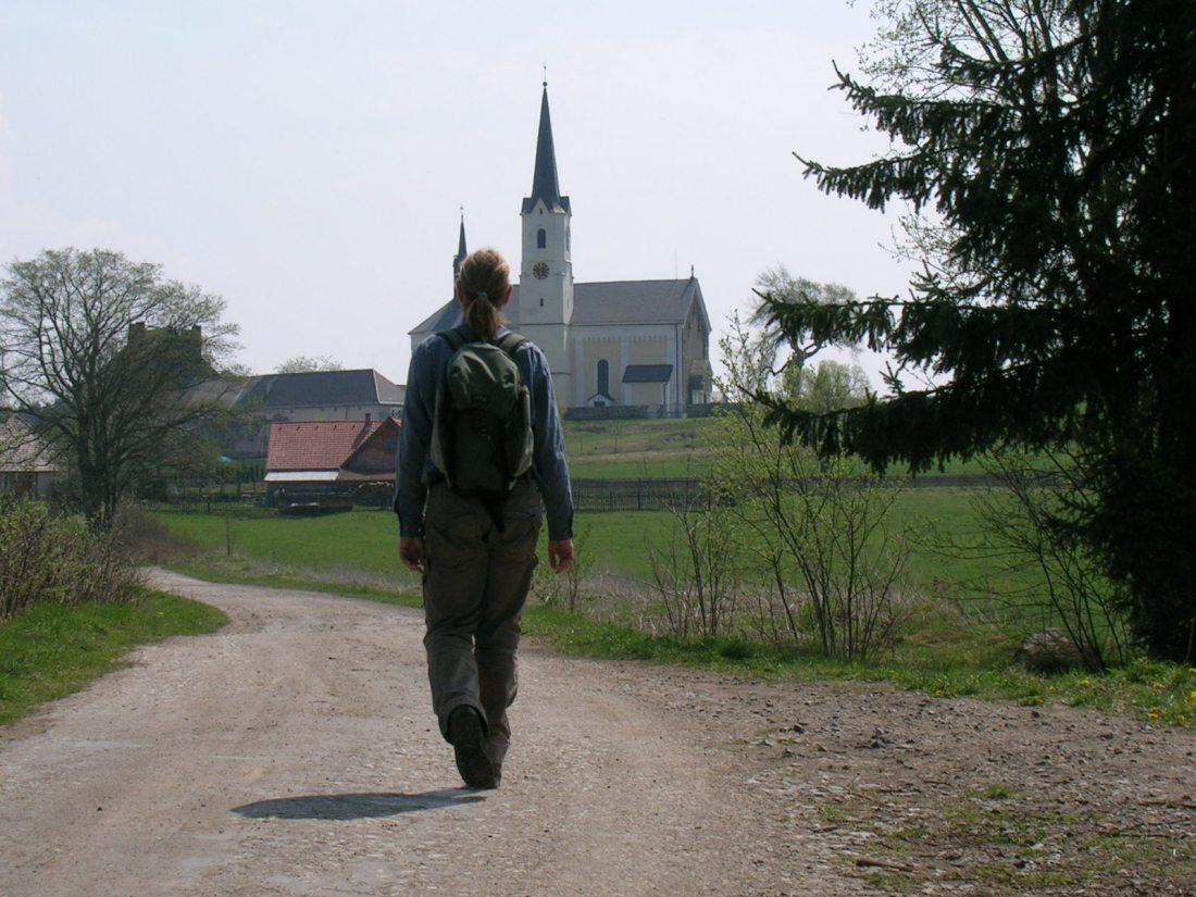 ceske-republika-april-2011-045
