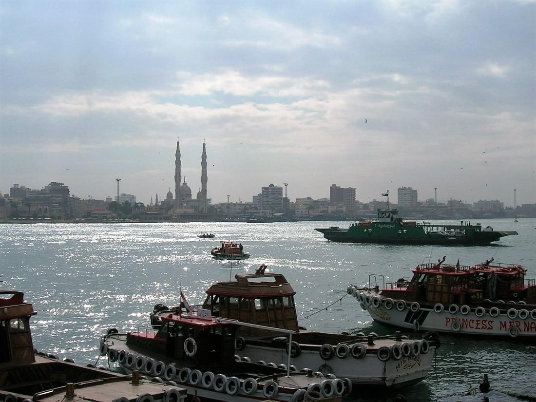 egypt-043