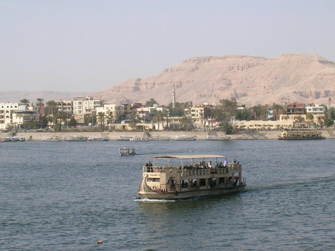 egypt-2012-012