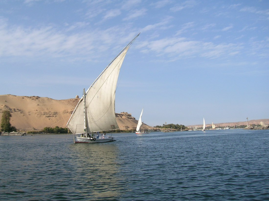egypt-2012-052