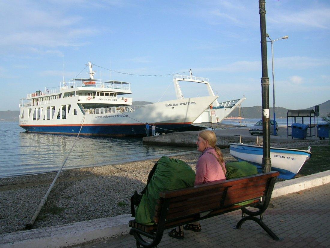 greece-sept-2012-045
