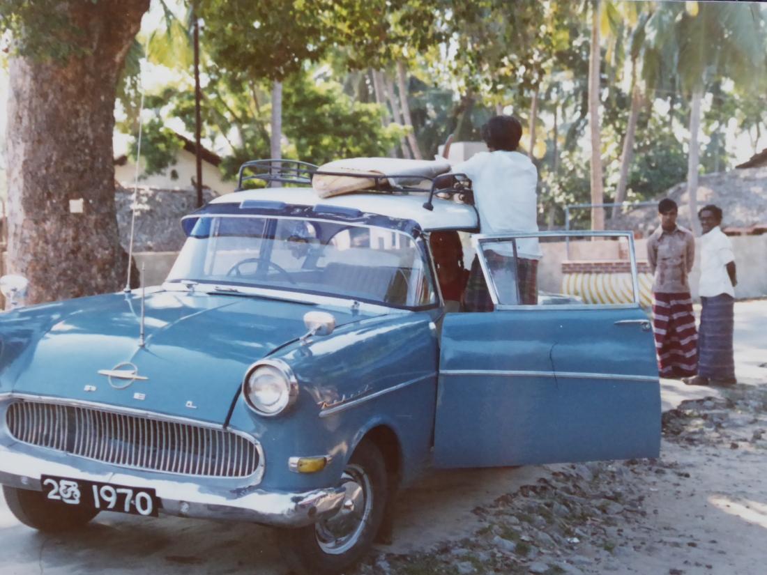 india-1980s-143