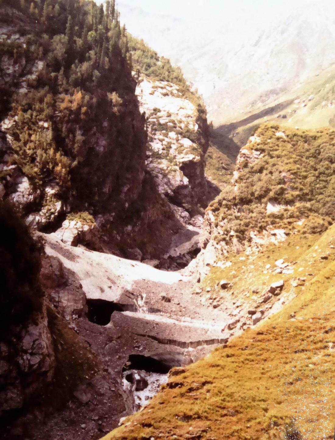 india-1980s-092