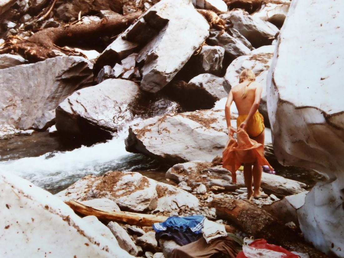 india-1980s-094