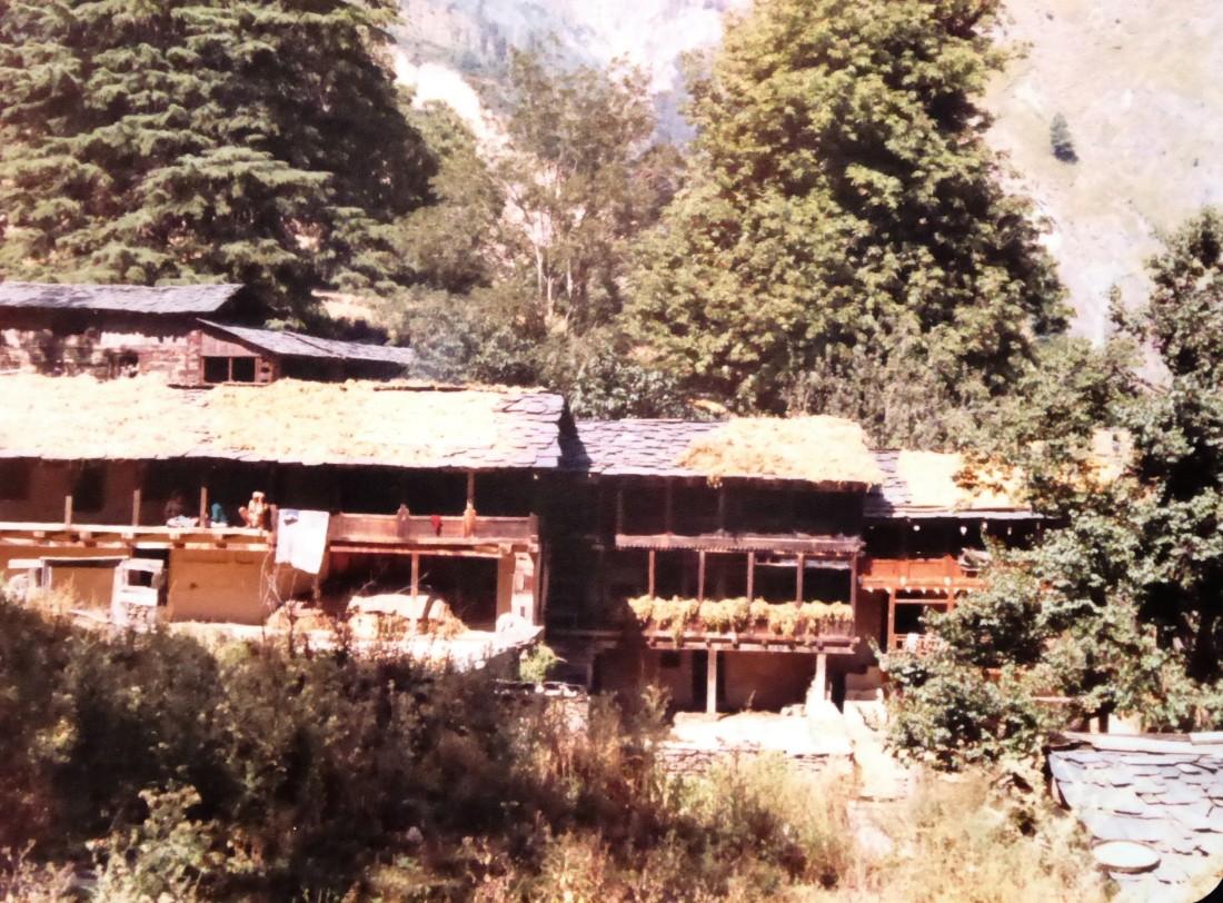 india-1980s-099
