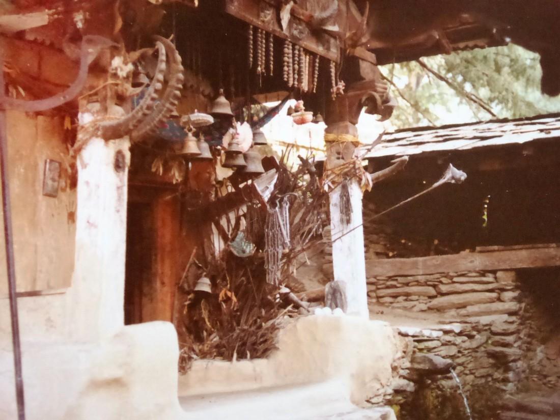 india-1980s-102