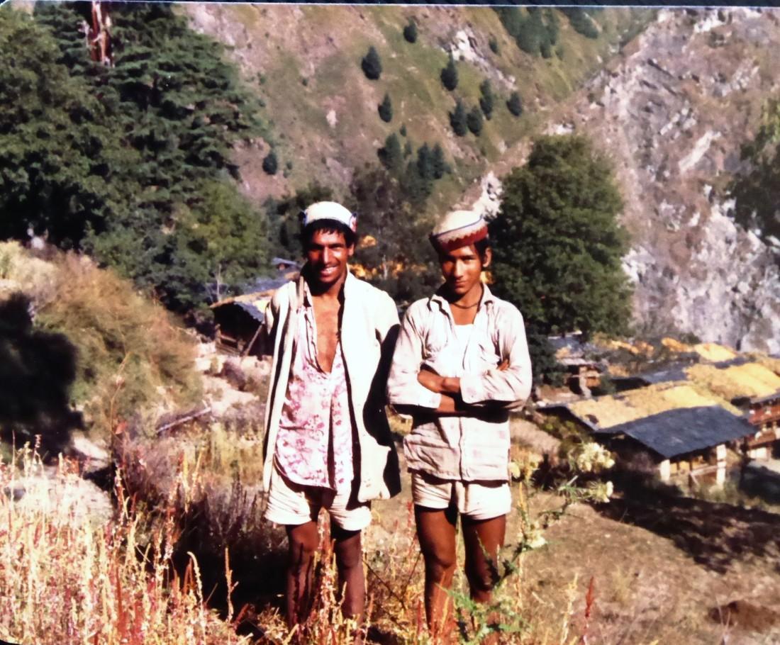 india-1980s-104