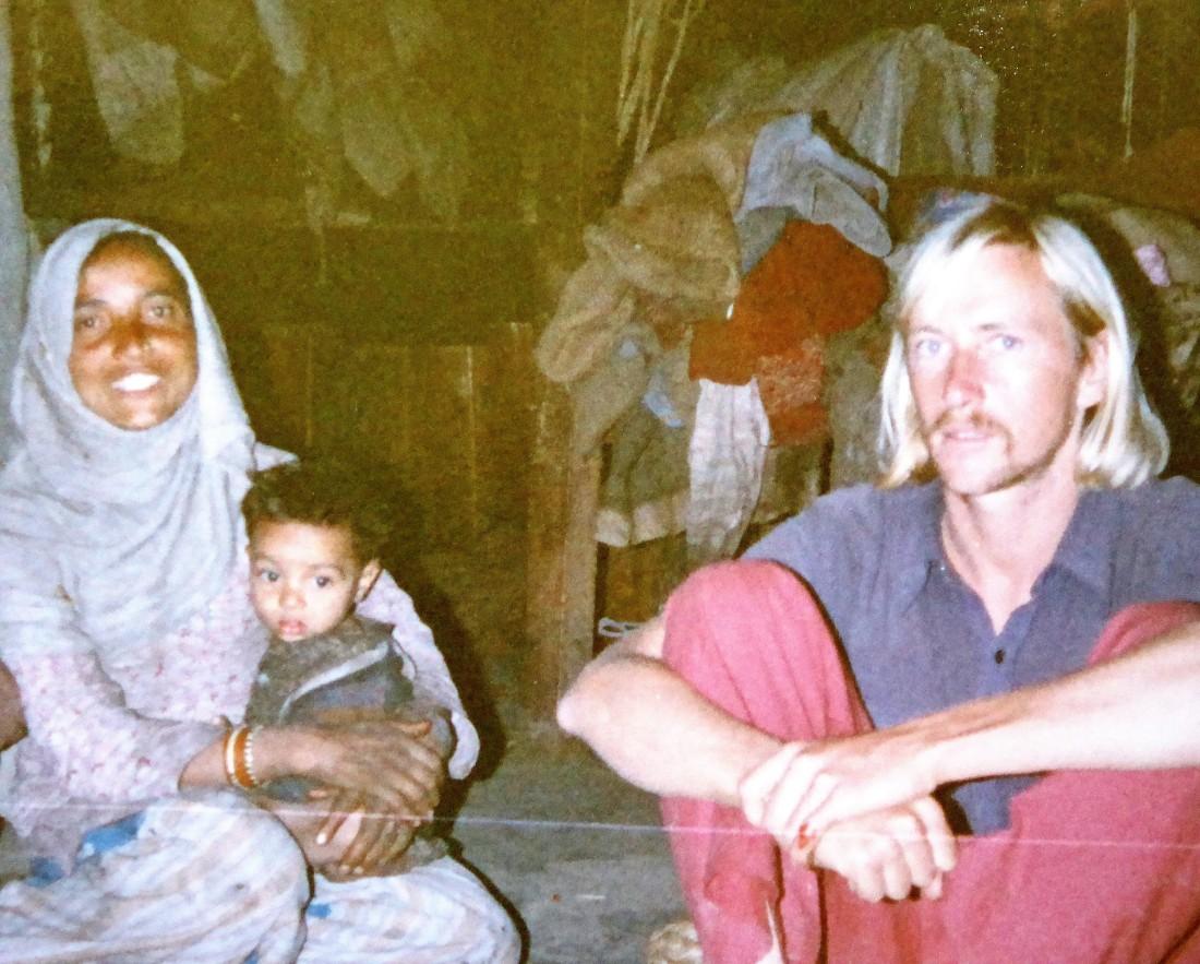 india-1980s-120