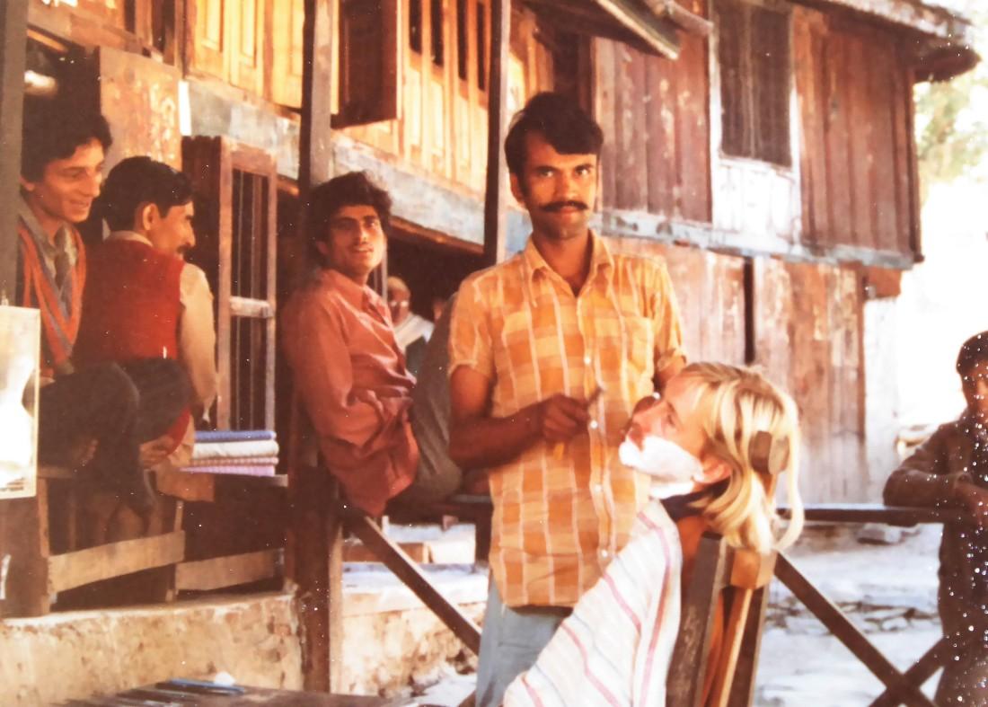 india-1980s-165